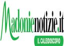 Madonienotizie.it